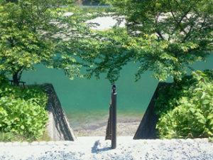 2012年5月23日 龍神村